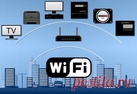Как увеличить скорость Wi-Fi, не меняя настройки роутера