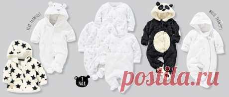 Unisex Mono   Newborn Boys & Unisex   Boys Clothing   Next Official Site - Page 2
