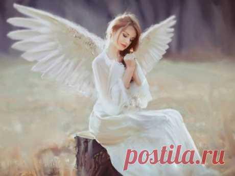 Часы ангела насентябрь 2019 года Попросить личного ангела-хранителя опомощи может каждый. Всентябре 2019 года вопределенные часы искренние молитвы ипросьбы помогут достичь желаемого вкороткий срок, уберегут отнеприятностей ипривлекут вжизнь благополучие.