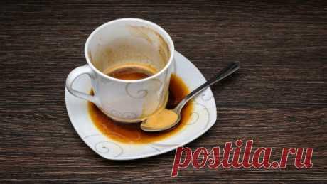 Сахар, кофе, молоко: названа безопасная замена вредных продуктов Диетологи перечислили опасные для здоровья блюда и указали, какими продуктами их следует заменить.