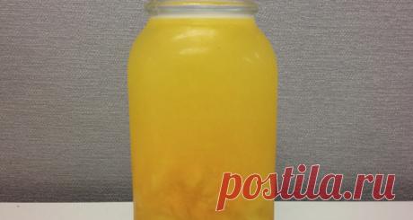 Если вы пьете лимонную воду по утрам, добавьте ананас к ней. Вот самая важная причина зачем