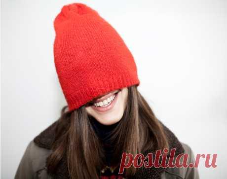 Как выбрать шапку; чем опасна шапка из синтетики   WDAY