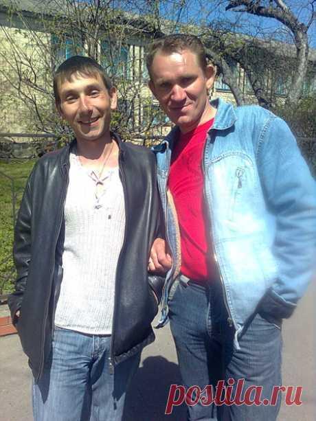 Александр Чмир