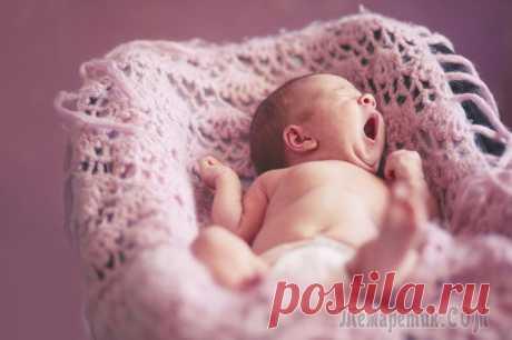 Как прописать новорождённого в квартиру: разбираемся в тонкостях и сложностях