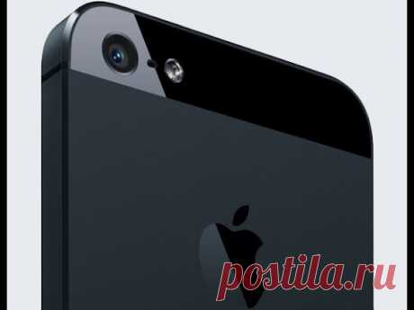 Что делать если забыл пароль на iPad, iPhone - восстановление пароля - как удалить пароль