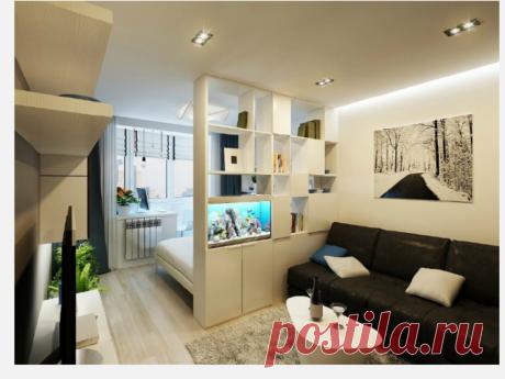Квартира на первом этаже - как утеплить пол и сделать его долговечным и красивым вы узнаете на сайте Владимир Стоун Флор  #полнапервомэтаже#какиеполынапервомэтажелучше#ламинатнапервомэтаже#каксделатьтеплымполнапервомэтаже#Владимир#Stonefloor