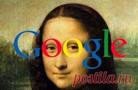 9 способів пошуку інформації в Google, про які не знають 96% користувачів - iPress.ua
