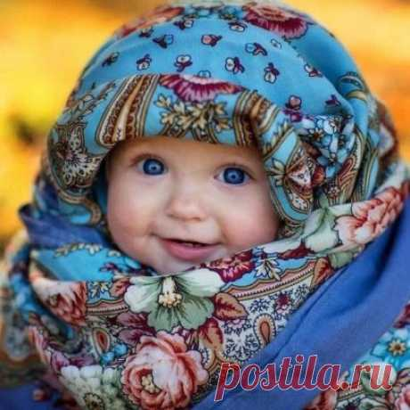 Будьте счастливы, улыбнитесь...и передайте дальше!!!