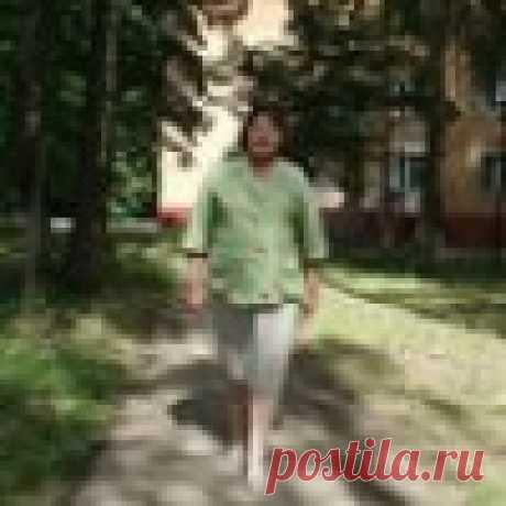 Alla Kajanova