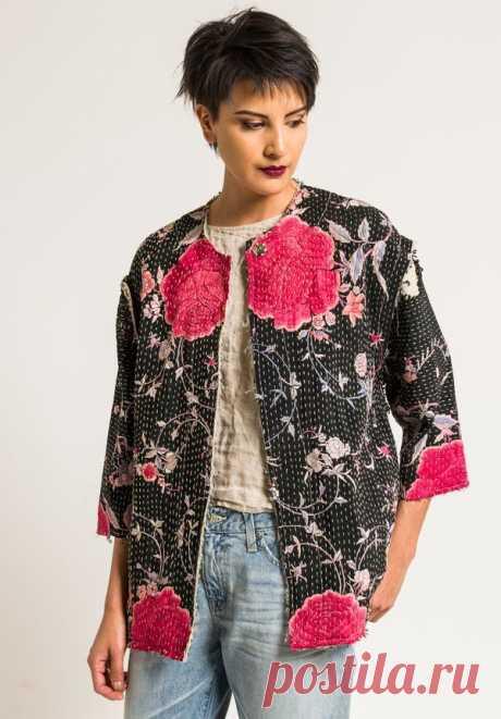BY WALID — любовь к ткани как к произведению искусства – Ярмарка Мастеров