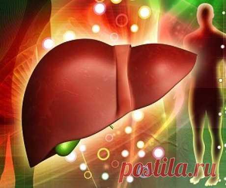 Желчнокаменная болезнь: простое средство для избавления от камней Желчнокаменная болезнь – заболевание, обусловленное образованием камней в желчном пузыре, реже – в желчных протоках.