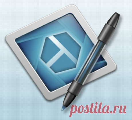 Snagit бесплатно скачать версию программы 11.3.0
