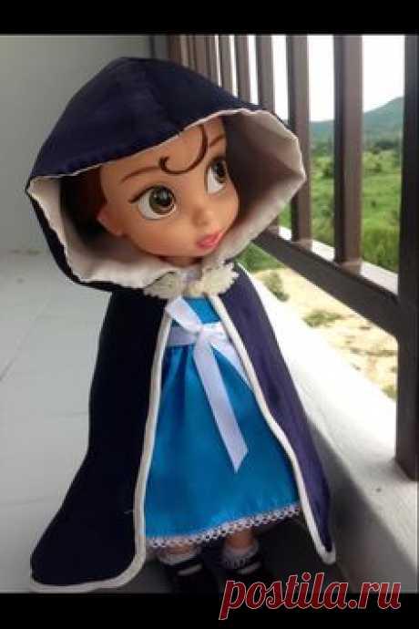 куколки в Pinterest | Альбом, Шаблоны и Куклы