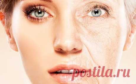 Рекомендации. Для женщин, стареющих по мелкоморщинистому типу, важно повысить интенсивность увлажнения кожи. Вы можете избавиться от морщин на лице с помощью масок увлажняющего типа: на основе гиалуроновой кислота, коллагена. Также необходимо использовать средства, восстанавливающие естественный липидный барьер. Это средства для повседневного и дополнительного ухода: увлажняющее молочко для очищения кожных покровов, эмульсии под крем, питательные сыворотки.  декор джинсов