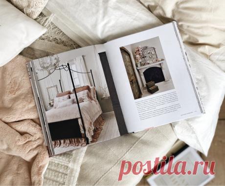 В книге много красивых фотографий. А рядом — комментарий, практичный совет или душевная история