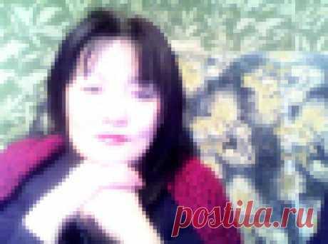 kimzoi60@mail.ru Ким