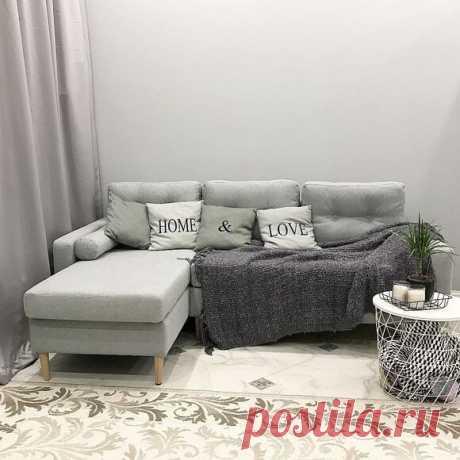 5 признаков качественного дивана: о чем обычно молчат в магазинах | DIVAN.RU | Яндекс Дзен