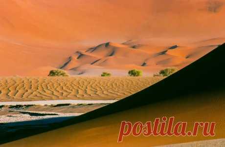 500px / пустыни формы и узоры Йохан Jooste