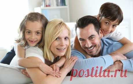 Как защитить дом от зависти и ссор | Гороскоп