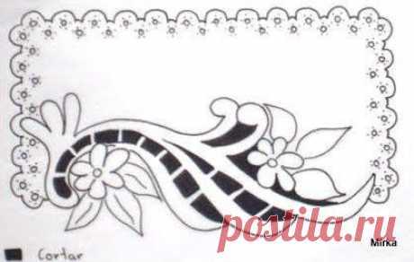 (45) Pinterest