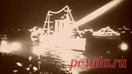 7 ноября 1967г. Москва. Красная площадь. Военный парад. - Y