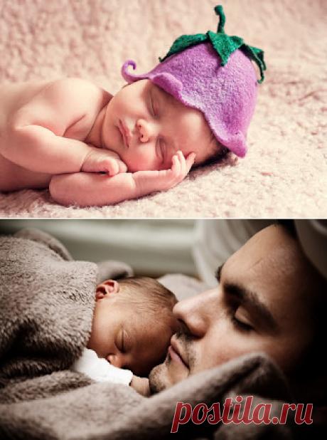 Мир красоты: РЕЛАКС ЗДОРОВОГО СНА Узнайте все правила и советы для комфортного сна!