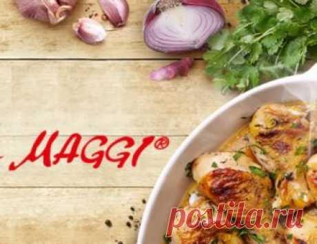 Los platos para cada día — 5714 recetas de la foto poshagovo