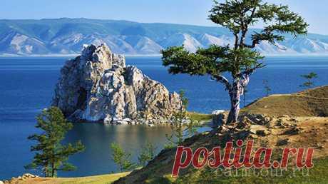 Озеро Байкал туризм! Байкал: туризм без межсезонья  Регион, окружающий знаменитое озеро Байкал, уникален первозданностью природы и исключительно привлекателен для «дикого» туризма. Но каждый год в этих удивительных местах встречают гостей новые кемпинги, отели и базы отдыха, оригинальные туристические маршруты. И это неудивительно, ведь озеро Байкал вызывает у тех, кто его увидел хотя бы раз в жизни, неповторимую умиротворенность, единение с природой и душевную гармонию.