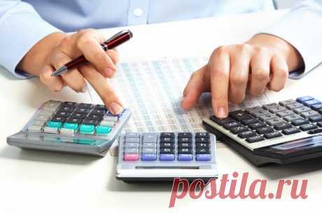 В Минтруда рассказали о повышении пенсий - Капитал