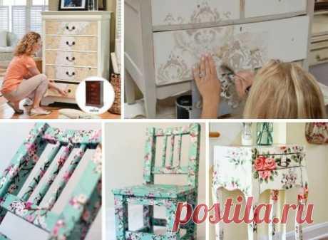 10 лучших идей, что можно сделать для дома своими руками | HANDMADE | Яндекс Дзен