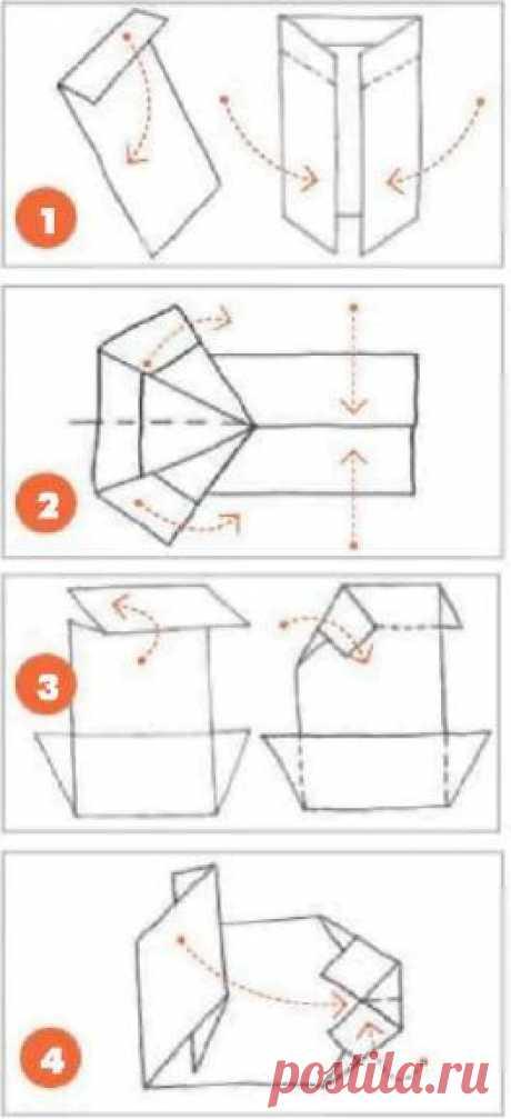 Стишки картинки, открытки своими руками как сделать рубашки из бумаги