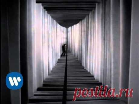 Red Hot Chili Peppers - Otherside [Official Music Video]