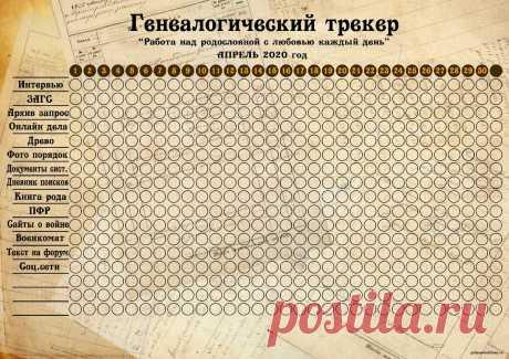 Фамилии и география моих поисков   История одной семьи   Яндекс Дзен