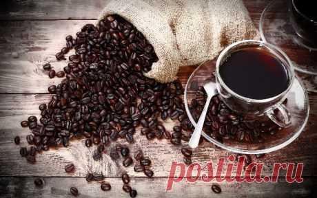 Кофейная диета: для похудения, отзывы, на 3, 7, 14 дней, на 7 дней минус 10 кг, меню, противопоказания