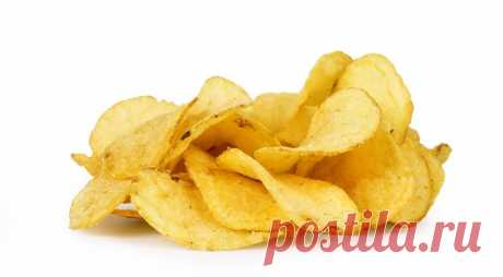 Чипсы без масла - ПУТЕШЕСТВУЙ ПО САЙТУ. Такие чипсы можно приготовить практически из любых овощей и фруктов. Минимум калорий и максимом пользы — это все о них. Смело берите их с собой в офис или давайте детям в школу: этот полезный перекус приготовлен без капельки масла и предназначен для тех, кто следит за здоровьем и фигурой. Вам …