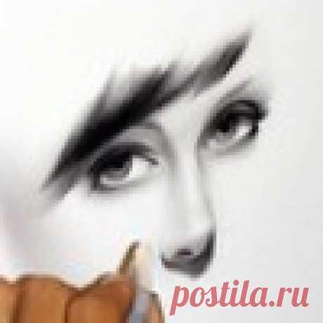 Наталья Мещерякова