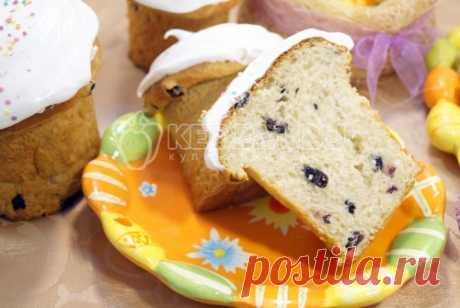 Формы для выпечки пасхальные – Принадлежности для кухни