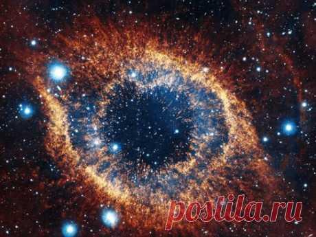 Астрономические факты, которые перевернут ваше представление омироздании иВселенной Наша Вселенная почти неизучена, она таит всебе множество загадок, ноученые все равно уже кое-что оней знают. Эксперты рассказали офактах, которые перевернут ваше представление отом, как устроен мир.