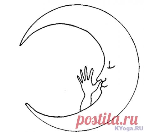 Как справиться с компульсивным перееданием - Кундалини йога Йоги Бхаджана. Комплексы упражнений, медитации, крийи, мантры. Актуальные семинары, йога туры. Как справиться с компульсивным перееданием - Кундалини йога Йоги Бхаджана