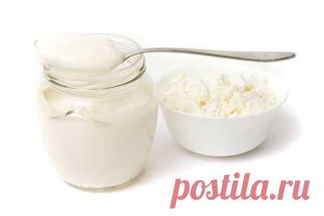 Творожный крем: прекрасный десерт и замечательная кондитерская добавка