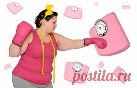 БЕСПРЕЦЕДЕНТНАЯ АКЦИЯ! Я уже иду и приглашаю Вас, чтобы к лету стать здоровее, стройнее, легче и красивее.  ВКУСНАЯ СТРОЙНОСТЬ: 2-х недельный практикум ВСЕГО ЗА 470 РУБ.!!!   Лёгкая и вкусная стройность без голодания и физических нагрузок проверенными научными методами от опытного врача Светланы Стрельниковой Показать полностью…