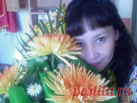 гульжан жангалышева