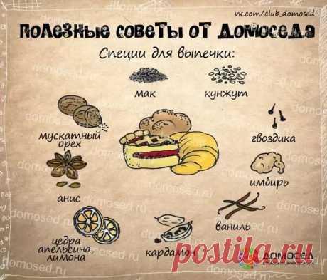 рецепты в картинках на все случаи жизни: 11 тыс изображений найдено в Яндекс.Картинках