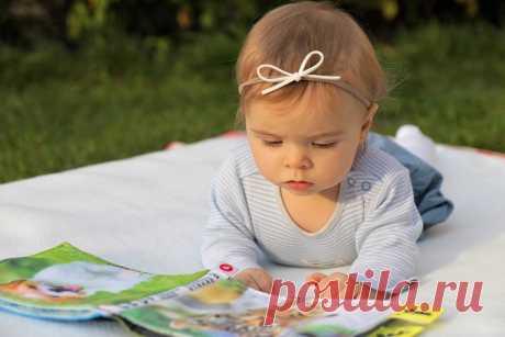 Нормы речевого развития детей 2-3 лет | Советы Логопеда | Яндекс Дзен