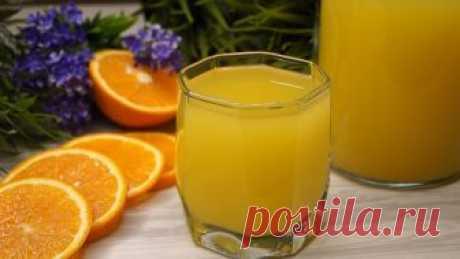 Делаю сейчас каждый день такой сок! Бюджетно, просто и семья довольная! Сок из апельсина и лимона. Такой сок помогает справится с жаждой в летнюю жару. Дети пьют с огромным удовольствием. Готовится просто, бюджетно, на выходе получается очень много.