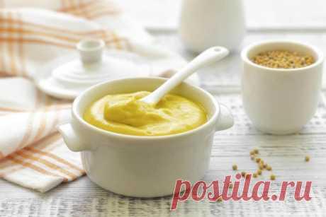Как приготовить горчицу: лучшие рецепты в домашних условиях из сухого порошка и зерен, на огуречном рассоле, классическая приправа, острая и сладкая