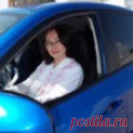 Макишева Айжан