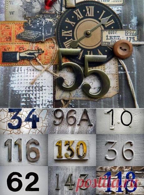 Numerologiya en casa: que significa el número de su apartamento