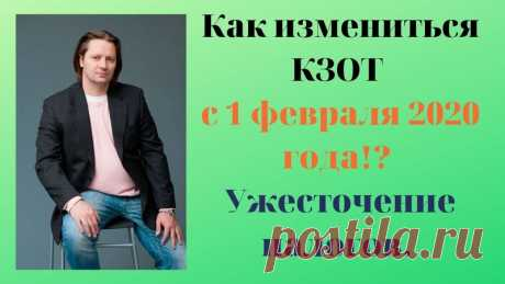 Как выйти из долгов: https://service.sgavrichenko.ru/subscriptions/gxsfsbxe..