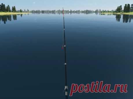 Трофейная рыбалка в контакте - секреты и баги игры